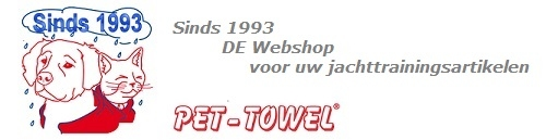 Onze stand: