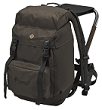 PINEWOOD HUNTING BACKPACK