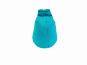 Conical Dummy
