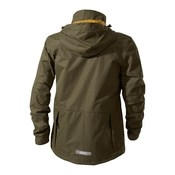 Owney MARIN Jacket Khaki