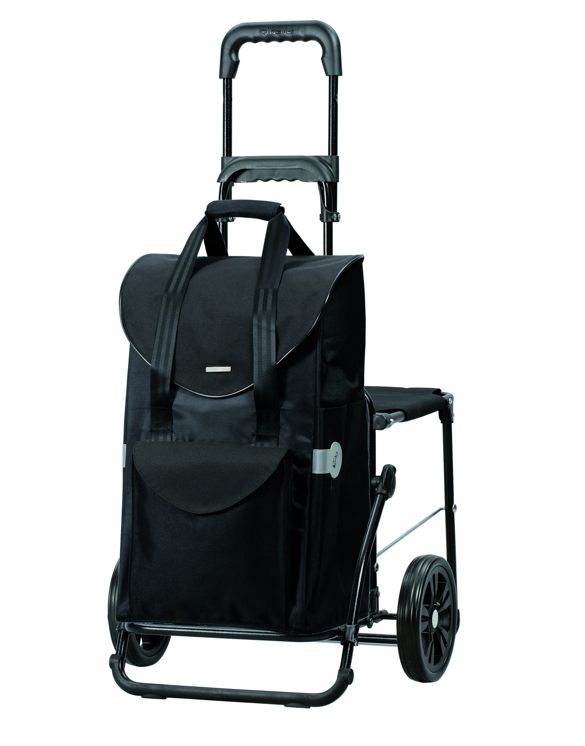 Walking-Chair-Bag