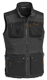 Pinewood - New Dog sports vest