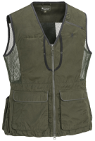PINEWOOD DAMES VEST ® DOG-SPORTS LIGHT
