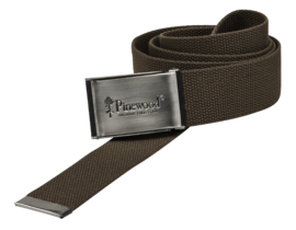 PINEWOOD CANVAS RIEM